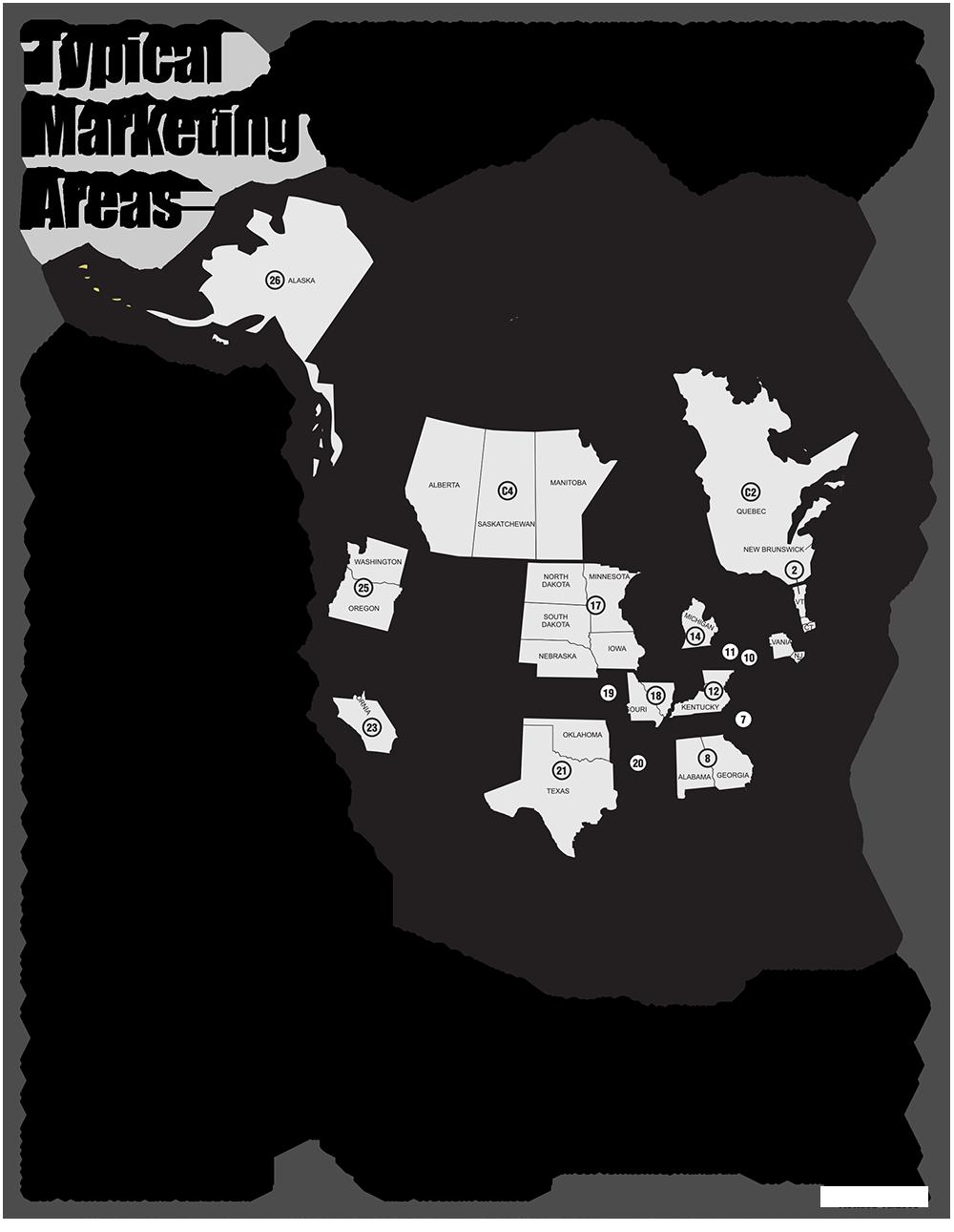 mana-territory-map