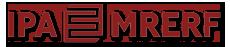 mrerf-logo