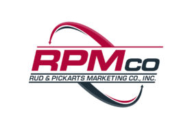 Featured Rep Member: RPMco, Plano, TX